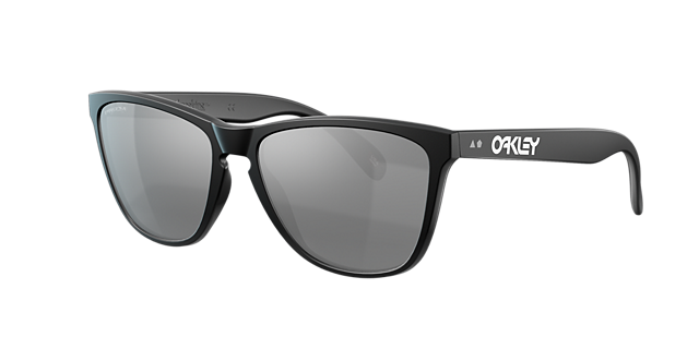 OO9444 FROGSKINS 35th