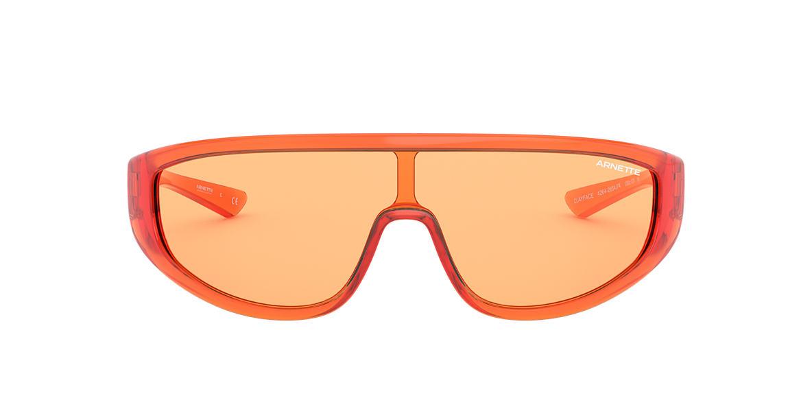 Orange AN4264 Orange