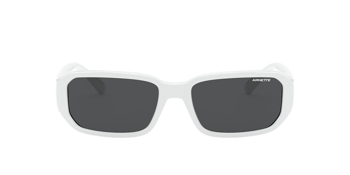 White AN4265 Grey-Black