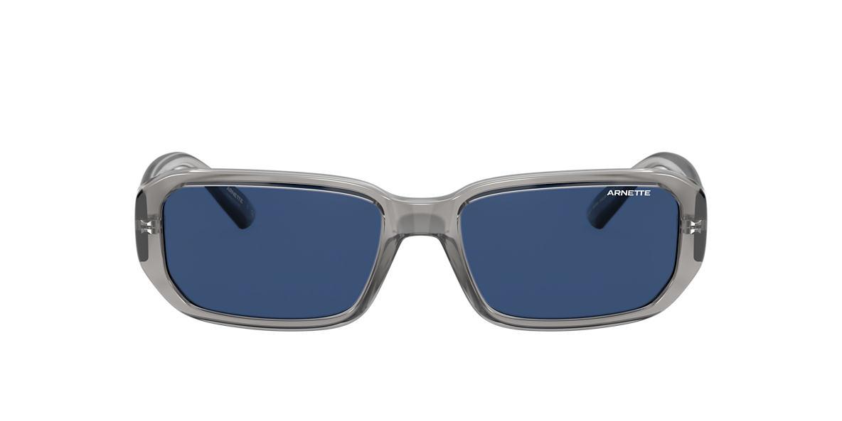 Grey AN4265 POST MALONE X ARNETTE Blue