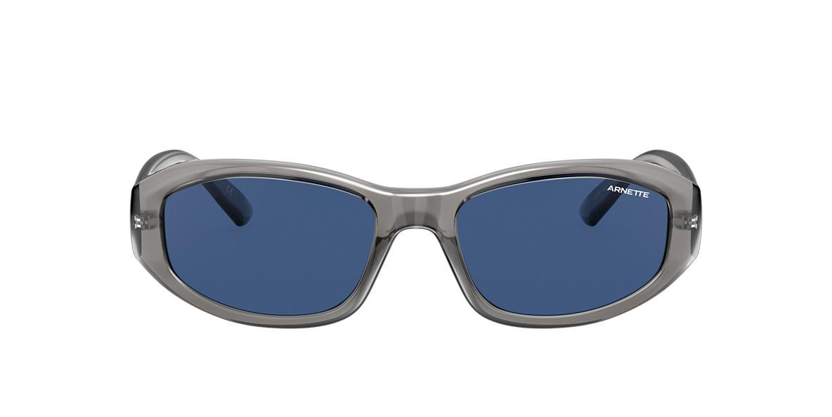Grey AN4266 Blue