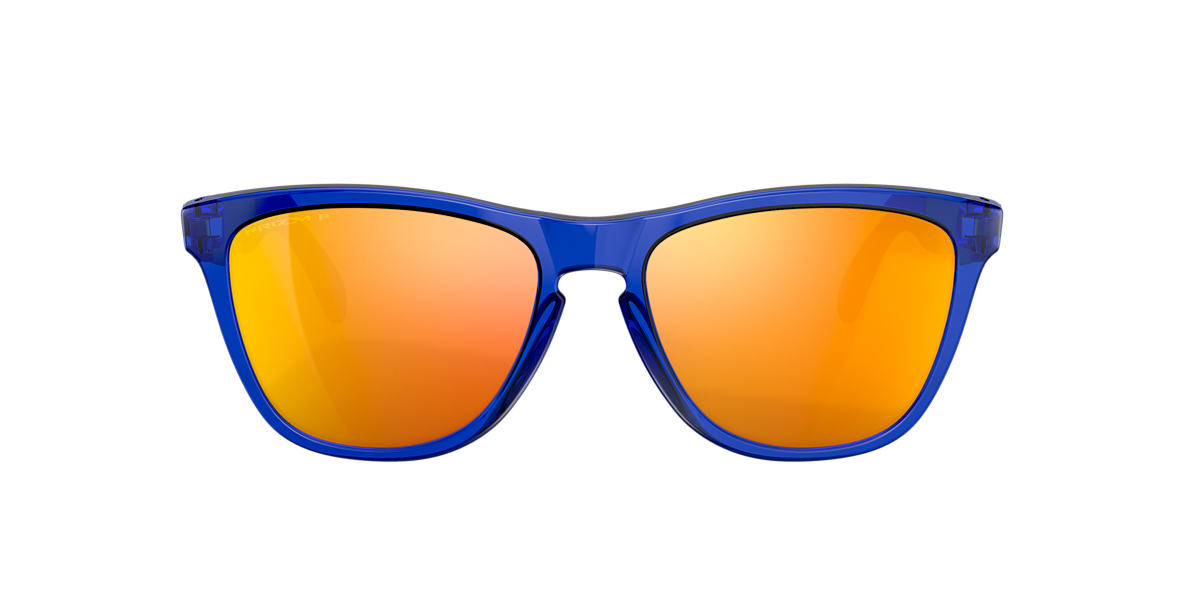 Blue OO9428 Frogskins™ Mix Orange