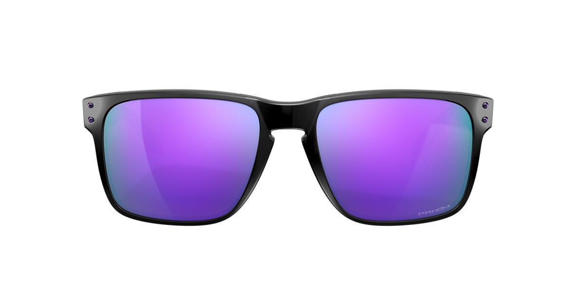 Black OO9417 Holbrook™ XL Violet