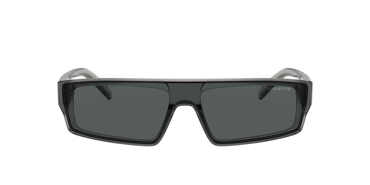 Black AN4268 Grey-Black
