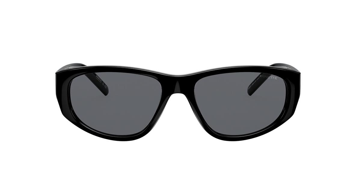 Schwarz AN4269 Grey-Black