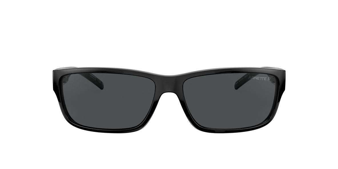 Negro AN4271 Grey-Black