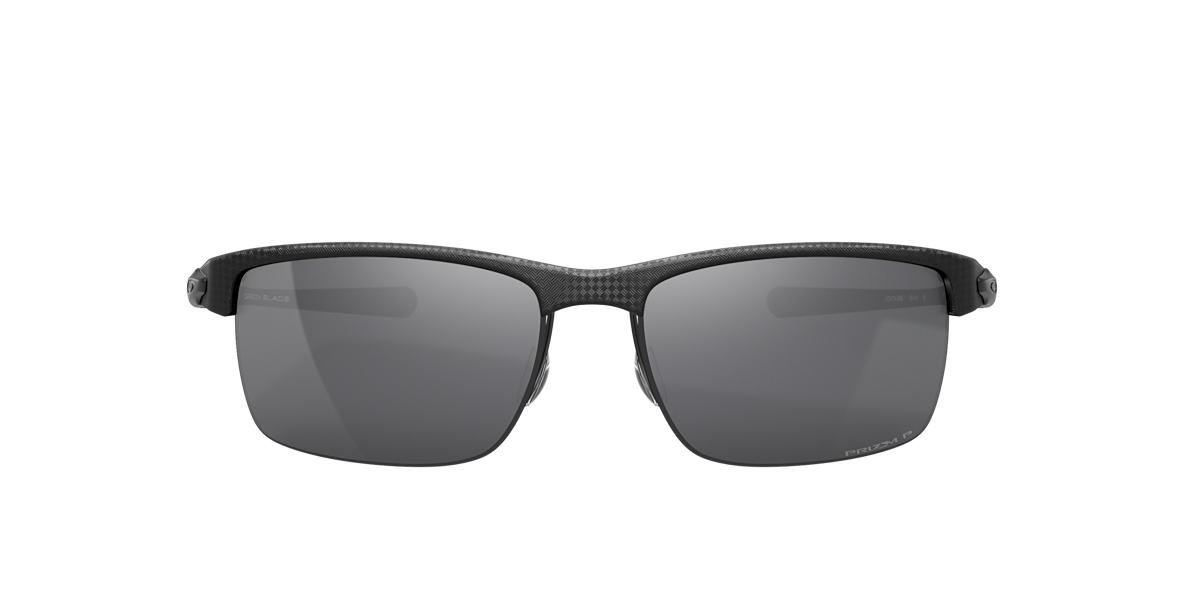 Black OO9174 Carbon Blade™ Grey-Black