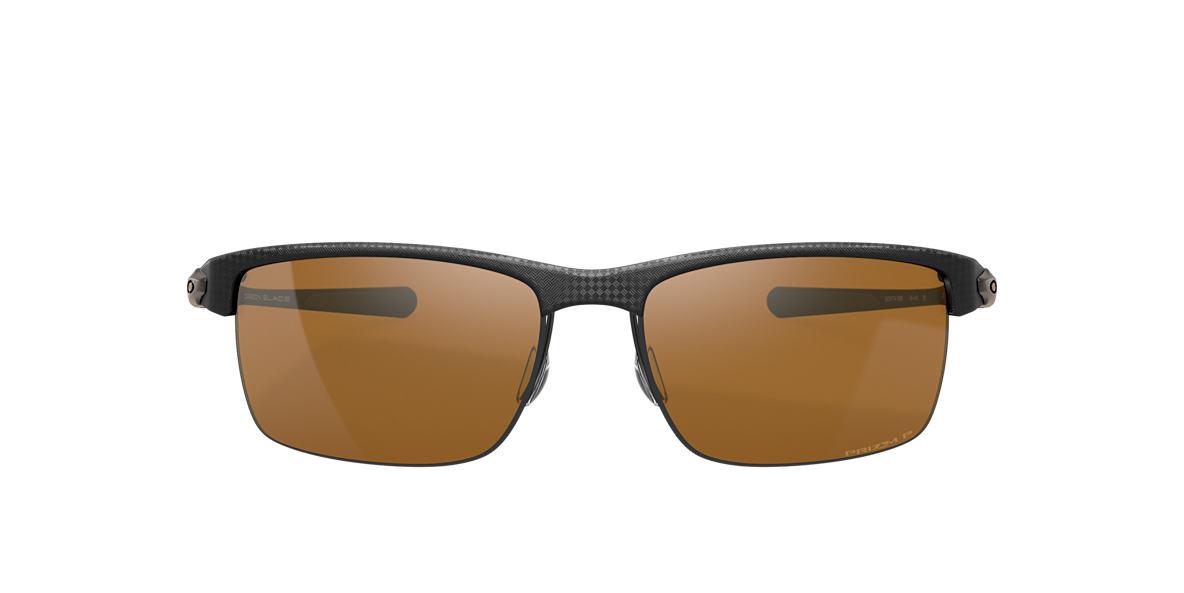 Black OO9174 Carbon Blade™ Brown