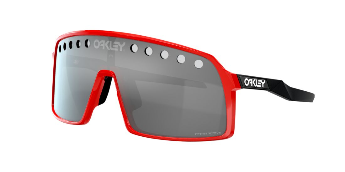 Oakley Unisex OO9406 Sutro Origins Collection
