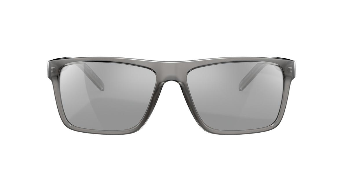 Gris AN4267 Grey-Black