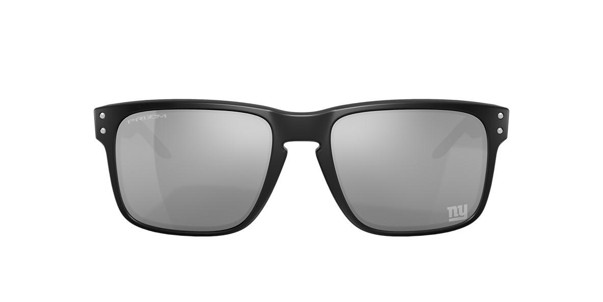 Matte Black New York Giants Holbrook™ Grey-Black