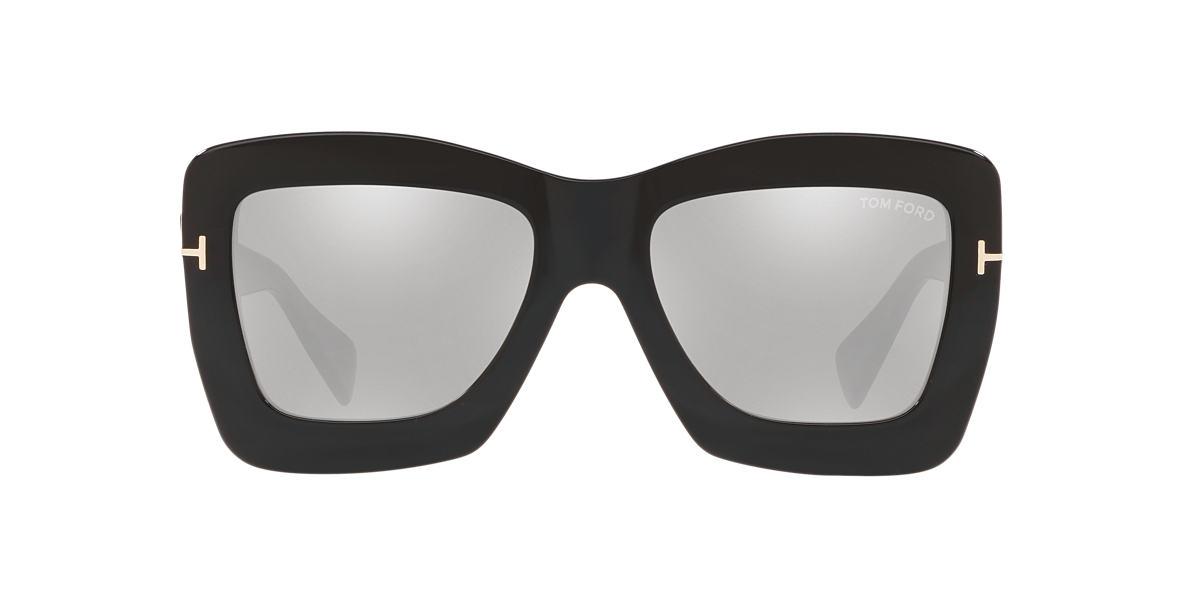 Black Ft0664 Grey-Black  FA