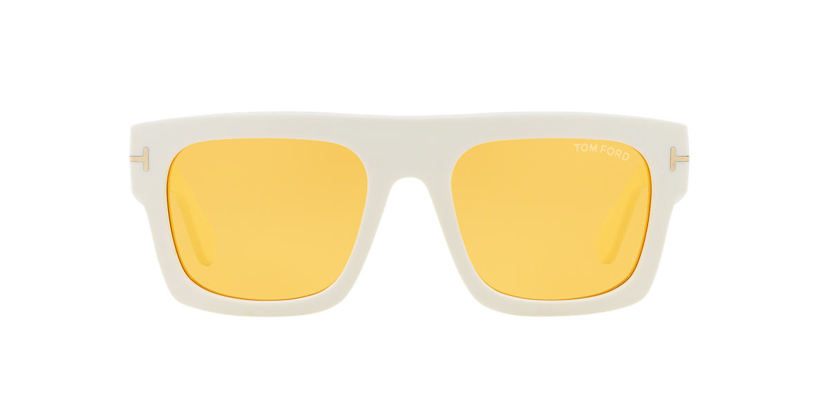 Ivory FT0711 Yellow  53