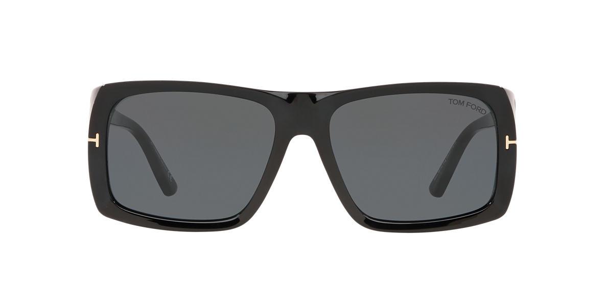 Brown Ft0730 Grey-Black  FA