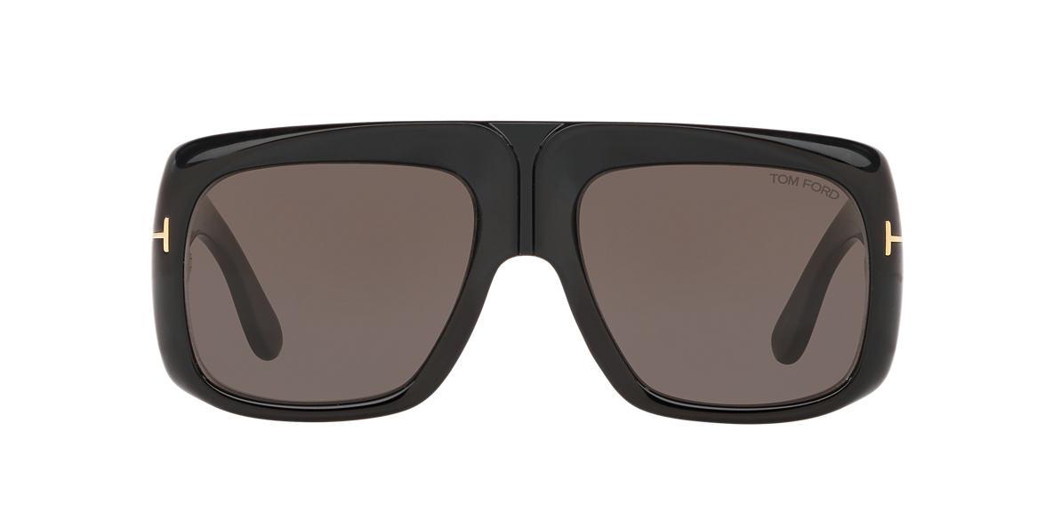 Brown Ft0733 Grey-Black  FA