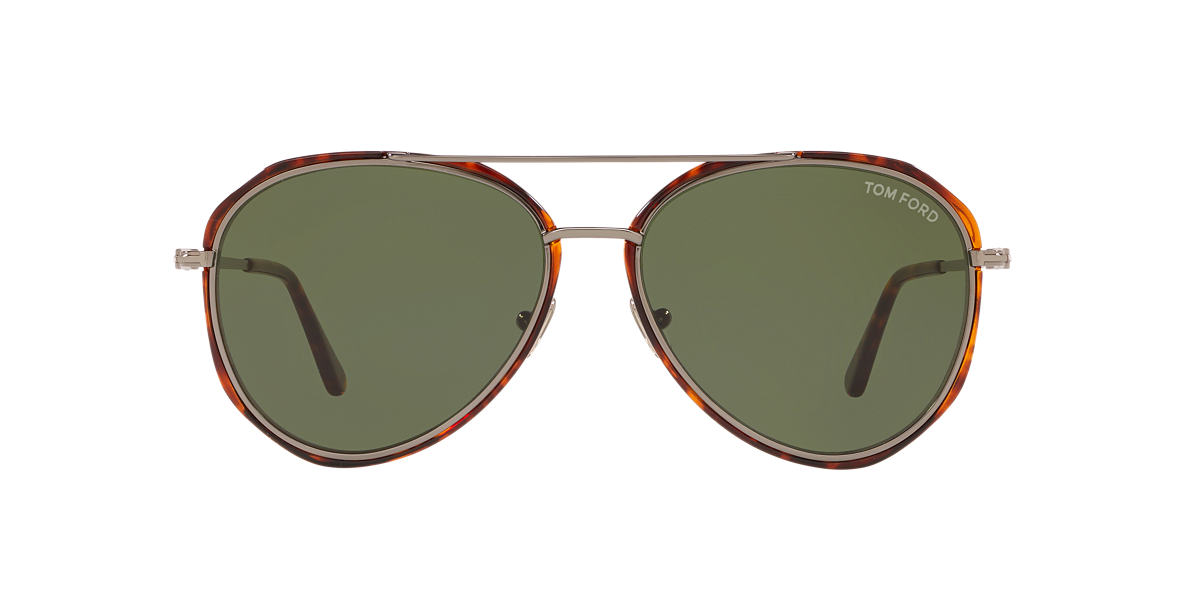 Tortoise Ft0749 Green