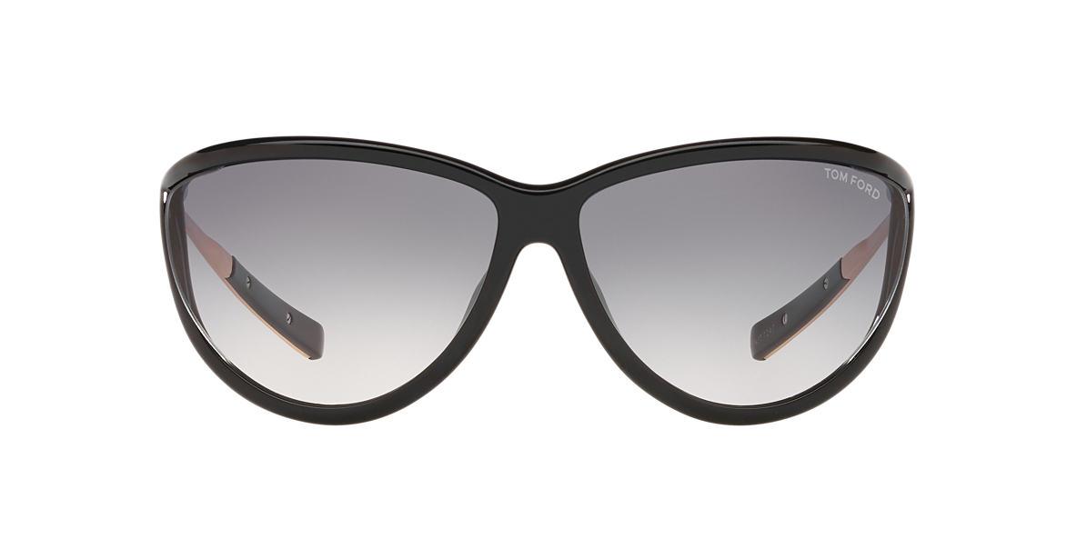 Brown Ft0770 Grey-Black