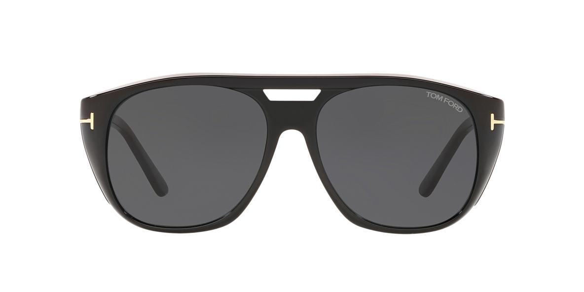 Brown Ft0799 Grey-Black