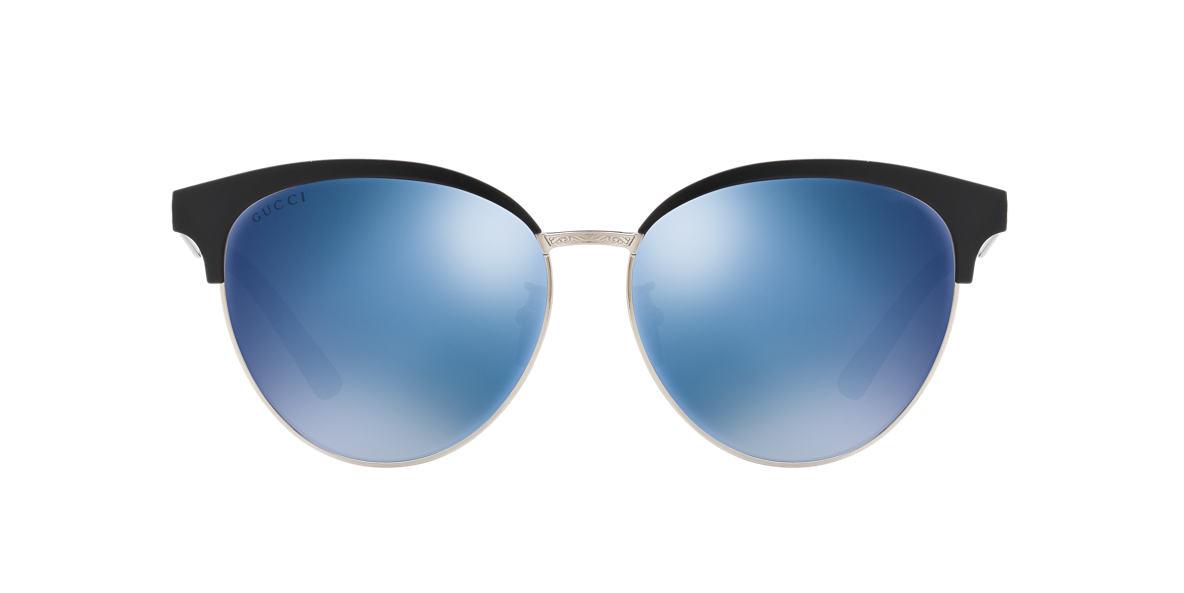 Black Gg0074sk Blue  58