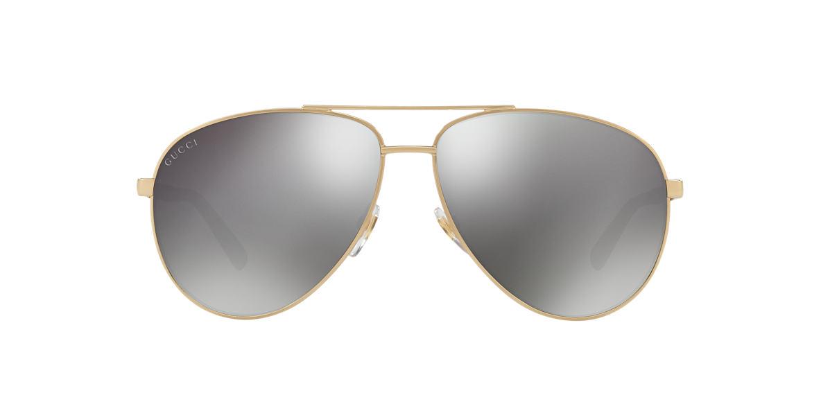 Gold GC001050 Grey-Black  61