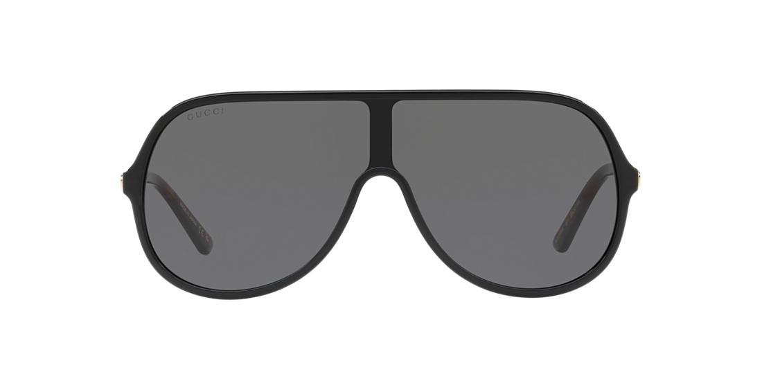 Óculos de Sol Gucci GC001116 GG0199S   Sunglass Hut 8789aeedea