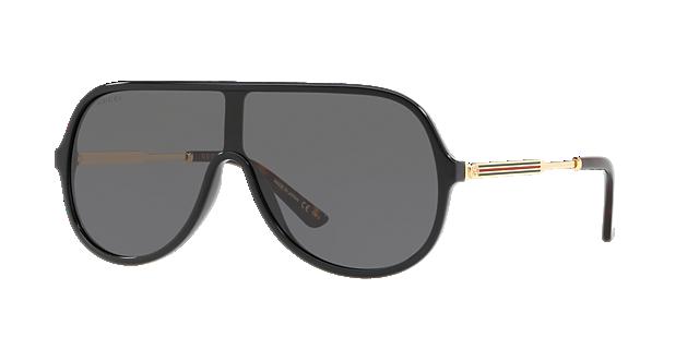 7dc014854 Encontre óculos de sol evoke the code preto   Multiplace