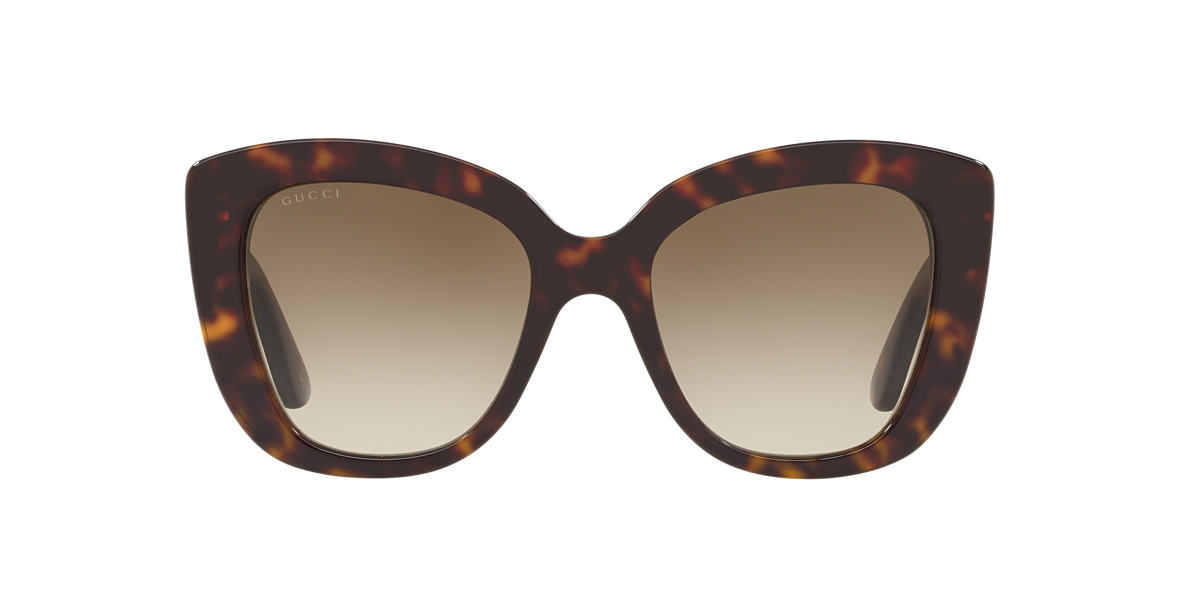 Tortoise Gg0327s Brown  52