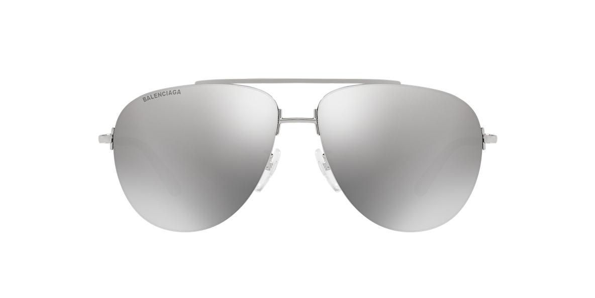 Silver 6E000173 Silver
