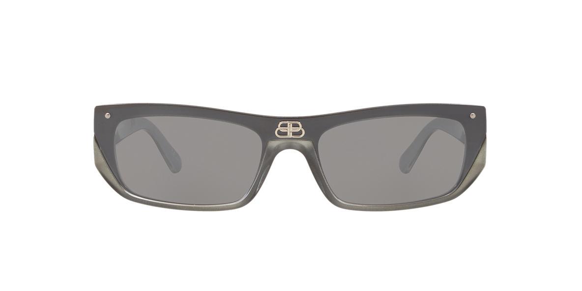 Gunmetal 6E000212 Grey-Black