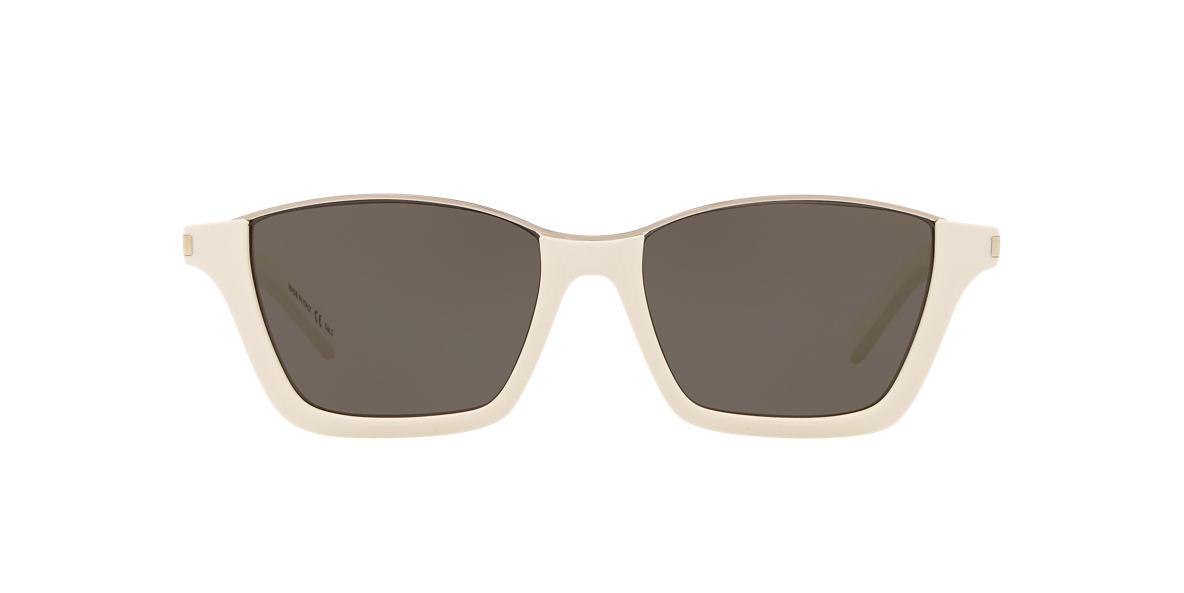 Ivory YS000223 Grey-Black