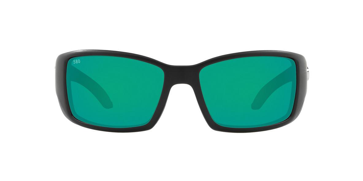 Black CDM BLACKFIN Green  62