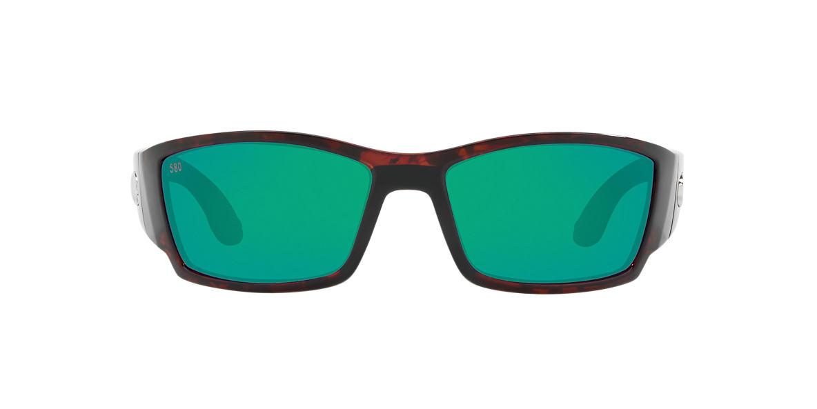 Tortoise CORBINA Green  62