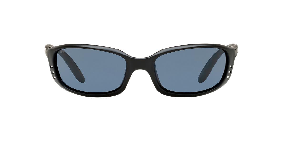 Black Brine Grey-Black  64