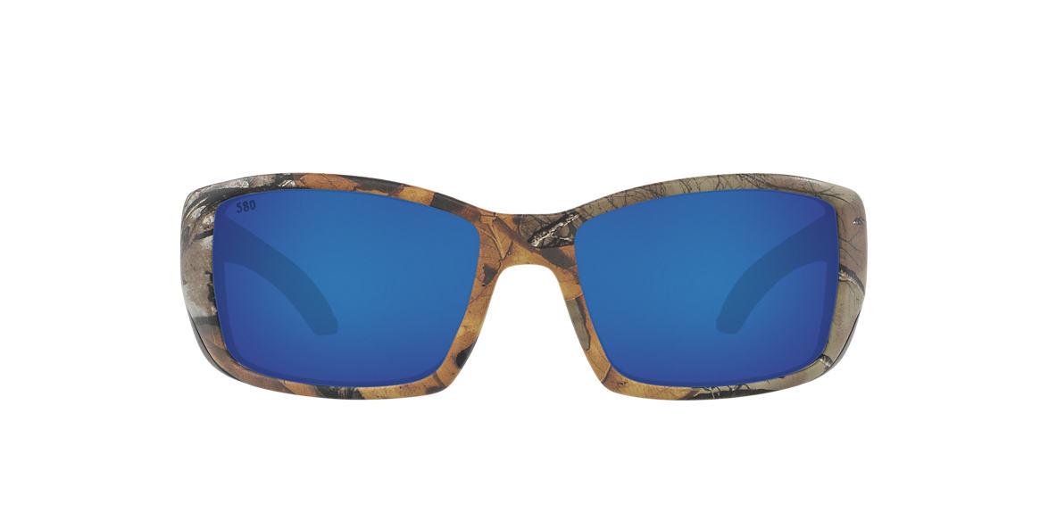 Brown BLACKFIN 06S000003 Blue  62
