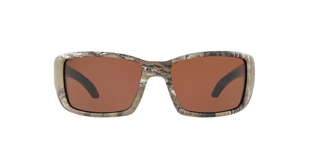 Brown Blackfin 06s000003 Copper  62