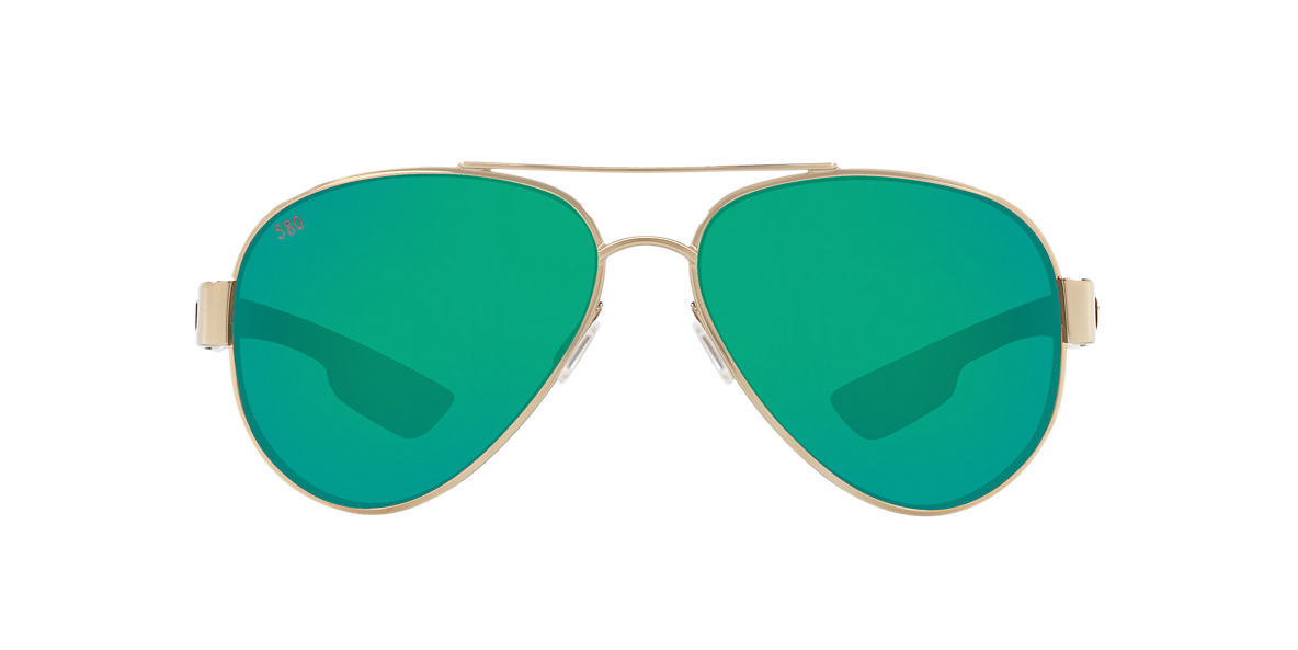 Gold SOUTH POINT POLARIZED Green  59