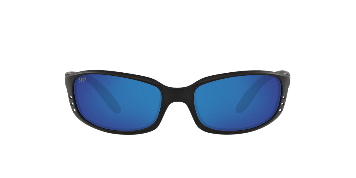 Black Brine 06s000004 Blue  59