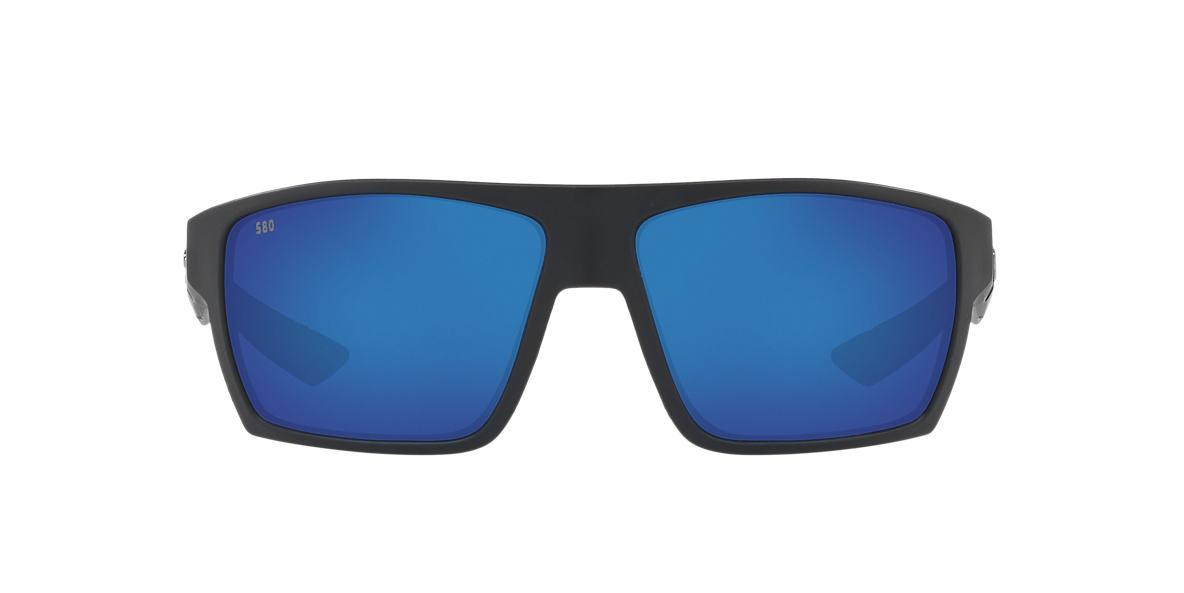 Black BLOKE Blue  61