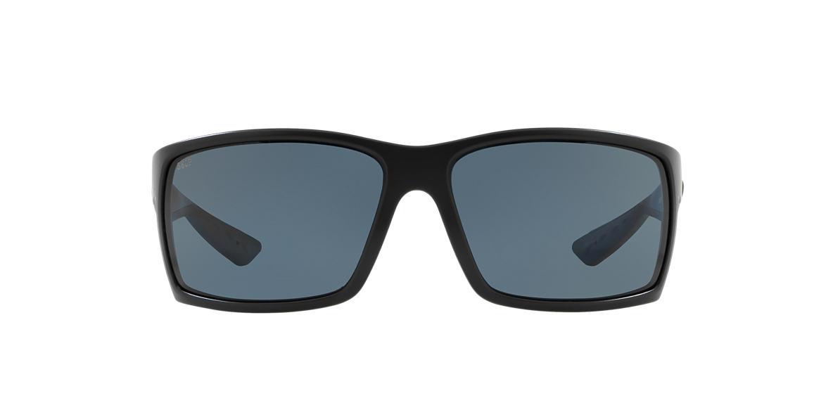 Black REEFTON Grey-Black  64