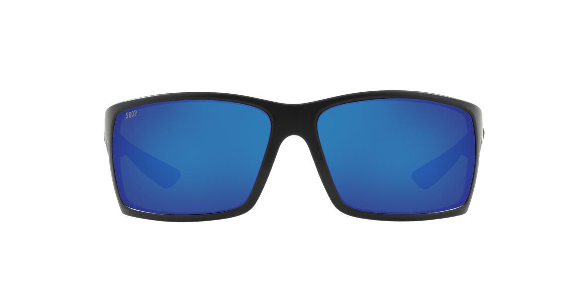 Black REEFTON Blue  64