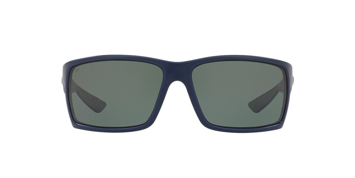 Blue REEFTON Grey-Black  64