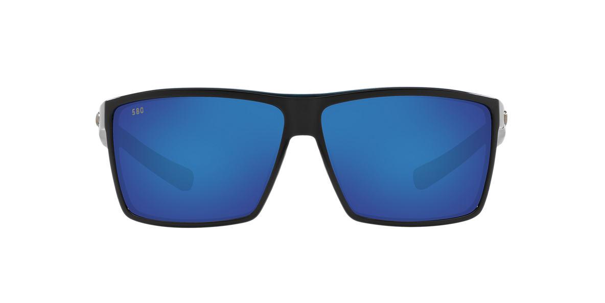 Black RINCON Blue  64