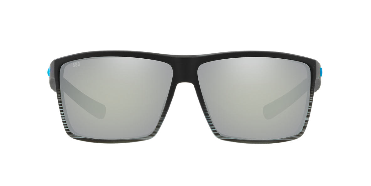 Grey RINCON Grey-Black  64