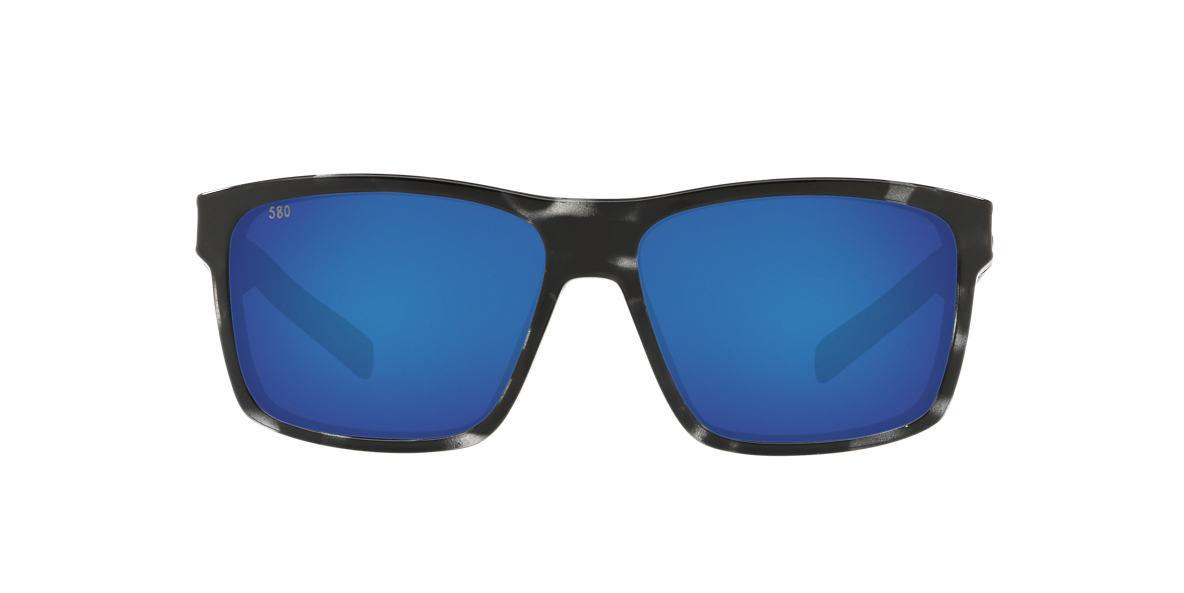 Black SLACK TIDE Blue  60