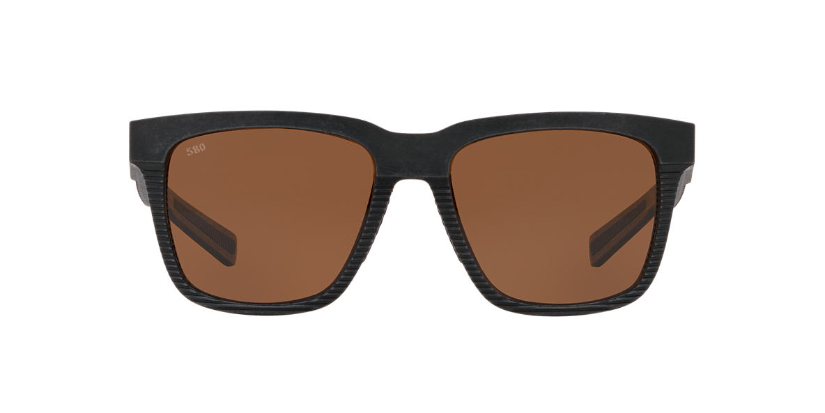 Black Pescador Copper  FA