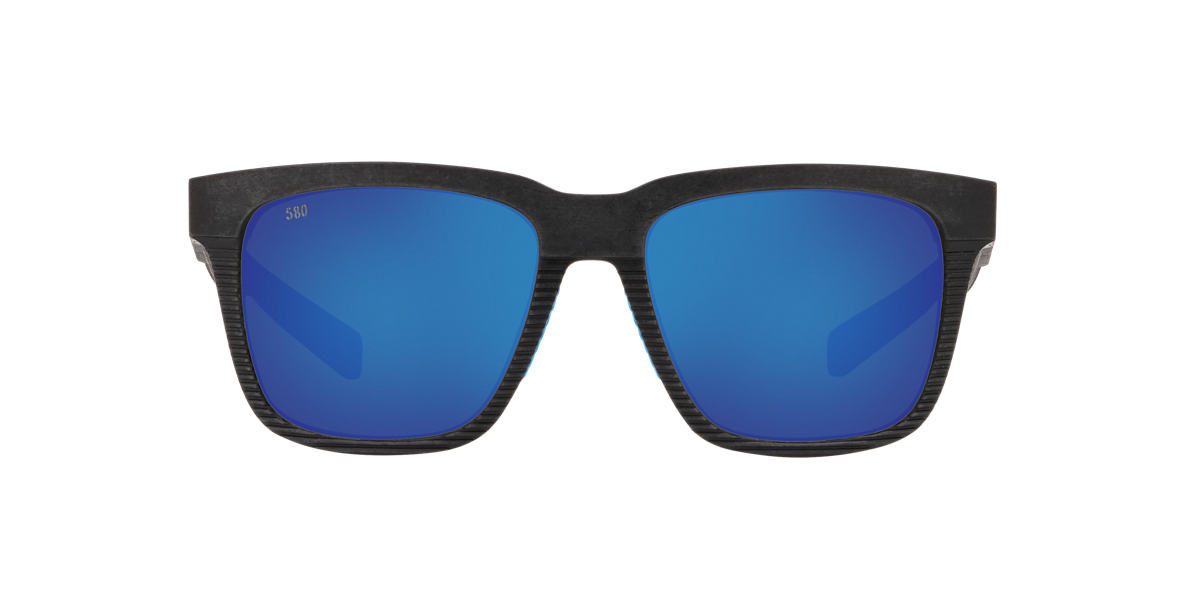 Black 06S000334 PESCADOR Blue  FA