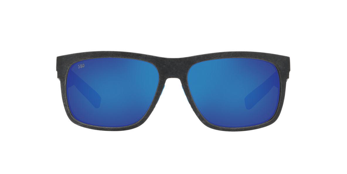 Black Baffin Blue  FA