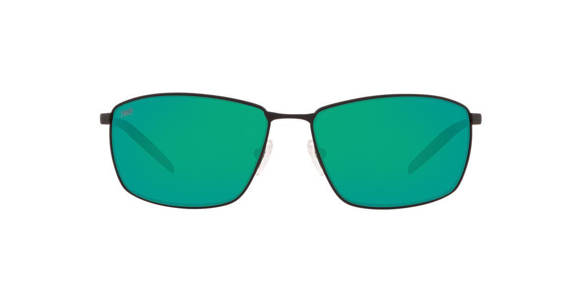 Multicolor Turret Green  63