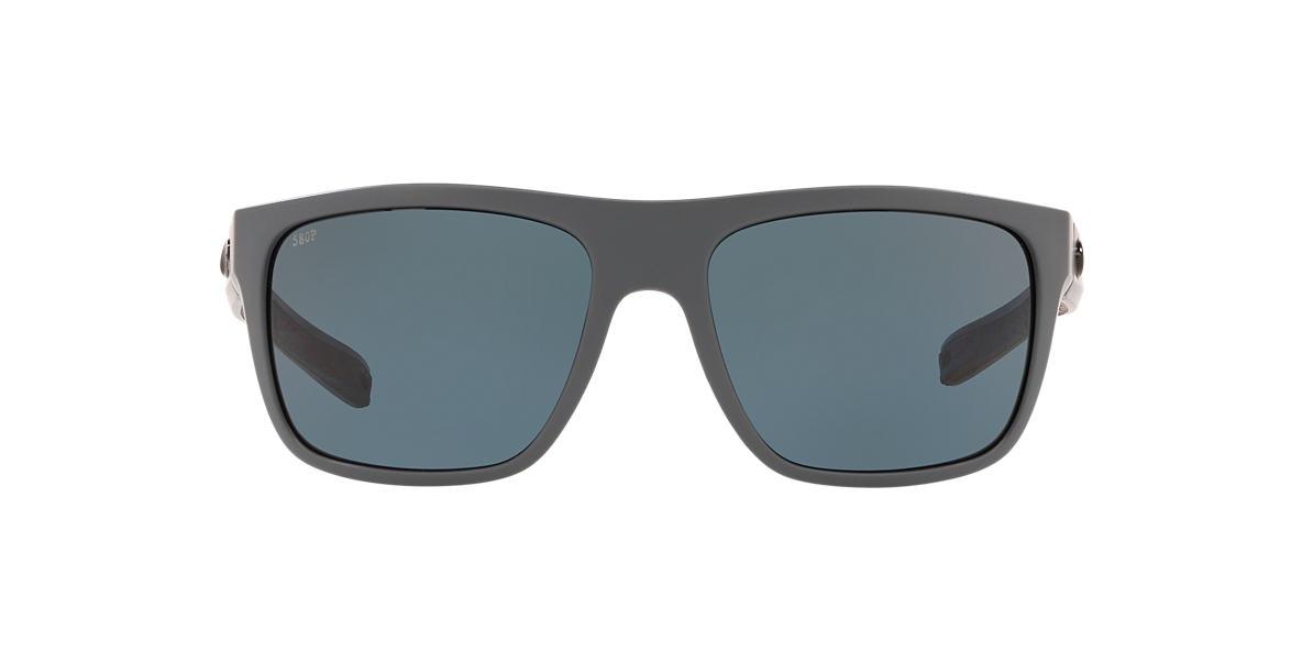Grey 6S000312 Grey-Black  61