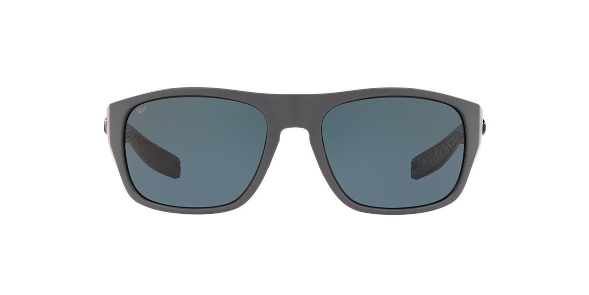 Gold Tico Grey-Black  60